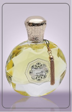Finding the Best Arabic Perfumes for Ladies