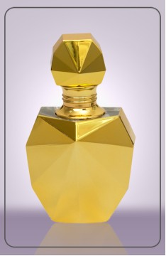 DEHN OUD GOLD 12ml